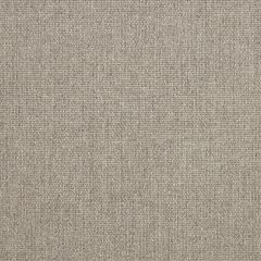 "Sunbrella® Makers Upholstery 54"" Blend Nomad 16001-0011"