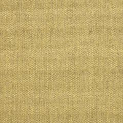 "Sunbrella® Makers Upholstery 54"" Blend Honey 16001-0013"