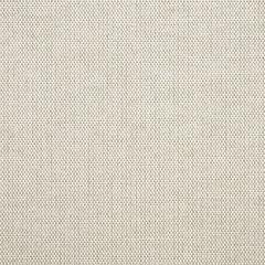 """Sunbrella® Makers Upholstery 54"""" Blend Linen 16001-0014"""