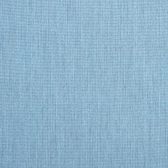 "Sunbrella® Makers Upholstery 54"" Cast Horizon 48091-0000"