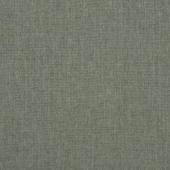 "Sunbrella® Makers Upholstery 54"" Cast Sage 48092-0000"