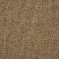 "Sunbrella® Makers Upholstery 54"" Cast Teak 48093-0000"