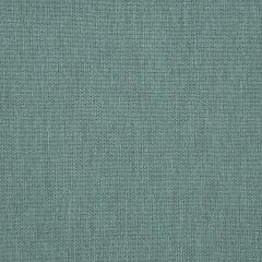 "Sunbrella® Makers Upholstery 54"" Cast Breeze 48094-0000"