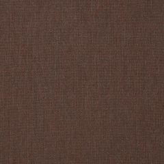 """Sunbrella® Makers Upholstery 54"""" Cast Sable 48097-0000"""