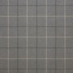 "Sunbrella® Makers Upholstery 54"" Paradigm Stone 40484-0001"