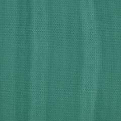 """Sunbrella® Makers Upholstery 54"""" Spectrum Aztec 48090-0000"""