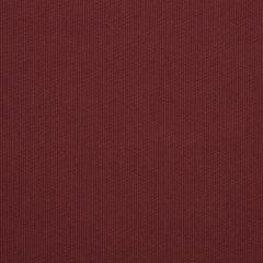 "Sunbrella® Makers Upholstery 54"" Spectrum Ruby 48095-0000"