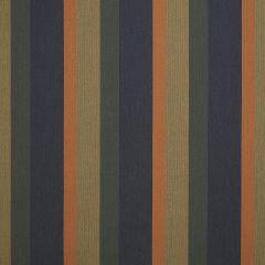 "Sunbrella® Makers Upholstery 54"" Gateway Aspen 56104-0000"