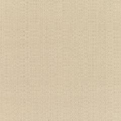 "Sunbrella® Elements Upholstery 54"" Linen Champagne 8300-0000"