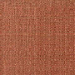 "Sunbrella® Elements Upholstery 54"" Linen Chili 8306-0000"