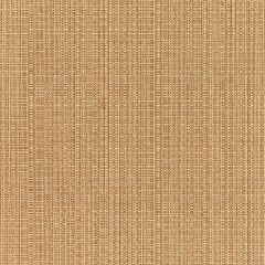 "Sunbrella® Elements Upholstery 54"" Linen Straw 8314-0000"