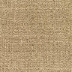 "Sunbrella® Elements Upholstery 54"" Linen Sesame 8318-0000"