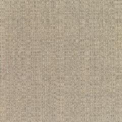 "Sunbrella® Elements Upholstery 54"" Linen Stone 8319-0000"