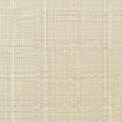"Sunbrella® Elements Upholstery 54"" Linen Antique Beige 8322-0000"