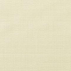 "Sunbrella® Elements Upholstery 54"" Linen Canvas 8353-0000"