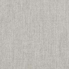 "Sunbrella® Rain Upholstery 54"" Canvas Granite 5402-0000 77"
