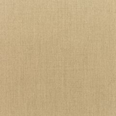 "Sunbrella® Rain Upholstery 54"" Canvas Heather Beige 5476-0000 77"