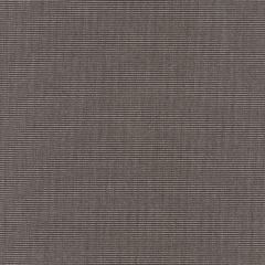 "Sunbrella® Rain Upholstery 54"" Canvas Coal 5489-0000 77"