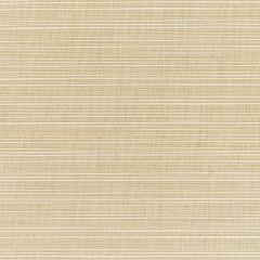 "Sunbrella® Rain Upholstery 54"" Dupione Sand 8011-0000 77"