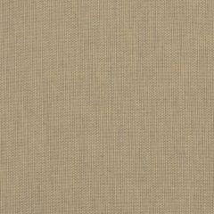 "Sunbrella® Rain Upholstery 54"" Linen Straw 8314-0000 77"
