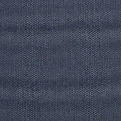 "Sunbrella® Rain Makers Upholstery 54"" Blend Indigo 16001-0001 77"
