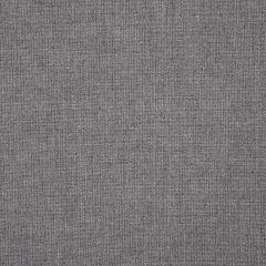 "Sunbrella® Rain Elements Upholstery 54"" Cast Slate 40434-0000 77"