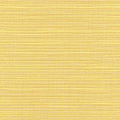 "Sunbrella® Elements Upholstery 54"" Dupione Cornsilk 8012-0000"
