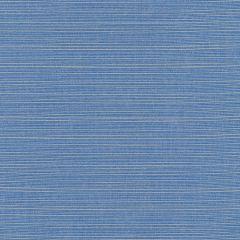 "Sunbrella® Elements Upholstery 54"" Dupione Galaxy 8016-0000"
