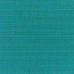 "Sunbrella® Elements Upholstery 54"" Dupione Deep Sea 8019-0000"