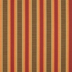 "Sunbrella® Elements Upholstery 54"" Dimone Sequoia 8031-0000"