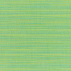 "Sunbrella® Elements Upholstery 54"" Dupione Paradise 8050-0000"