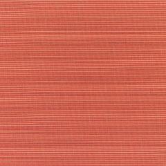 "Sunbrella® Elements Upholstery 54"" Dupione Papaya 8053-0000"