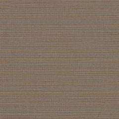 "Sunbrella® Elements Upholstery 54"" Dupione Stone 8060-0000"