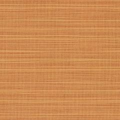 "Sunbrella® Elements Upholstery 54"" Dupione Nectarine 8064-0000"