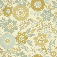 "Sunbrella® Fusion Upholstery 54"" Aries Spring 45629-0000"