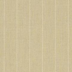 "Sunbrella® Fusion Upholstery 54"" Bisbee Wren 40278-0011"