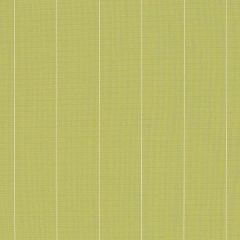 "Sunbrella® Fusion Upholstery 54"" Bisbee Linden 40278-0013"