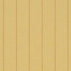 "Sunbrella® Fusion Upholstery 54"" Bisbee Fiesta 40278-0012"