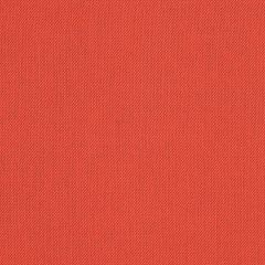 "Sunbrella® Fusion Upholstery 54"" Flagship Persimmon 40014-0039"