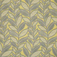 "Sunbrella® Fusion Upholstery 54"" Renewal Linden 45585-0000"