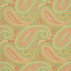 """Sunbrella® Fusion Upholstery 54"""" Royce Garden 45626-0001"""