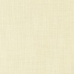"Sunbrella® Fusion Upholstery 54"" Strata Vellum 40245-0004"
