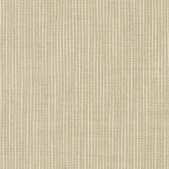"Sunbrella® Fusion Upholstery 54"" Strata Wren 40245-0005"