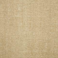 "Sunbrella® Fusion Upholstery 54"" Chartres Hemp 45864-0000"