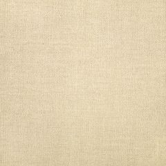 """Sunbrella® Fusion Upholstery 54"""" Chartres Flax 45864-0001"""