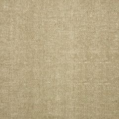 """Sunbrella® Fusion Upholstery 54"""" Chartres Willow 45864-0003"""
