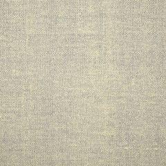 "Sunbrella® Fusion Upholstery 54"" Chartres Pebble 45864-0004"