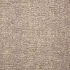 """Sunbrella® Fusion Upholstery 54"""" Chartres Wisteria 45864-0014"""