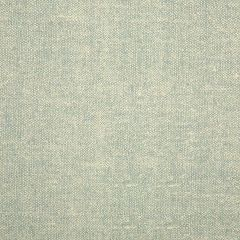 "Sunbrella® Fusion Upholstery 54"" Chartres Mist 45864-0045"