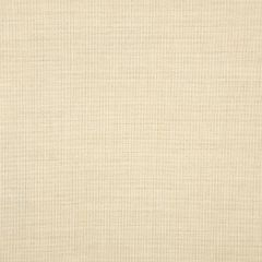 "Sunbrella® Fusion Upholstery 54"" Meridian Flax 40061-0053"